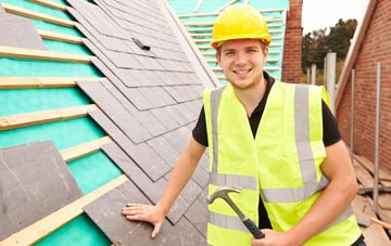 find trusted Bustatoun roofers in Orkney Islands