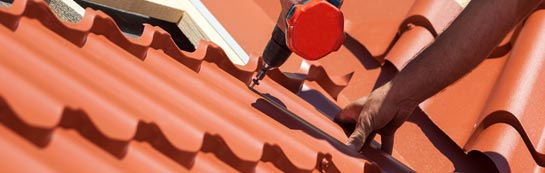 save on Bustatoun roof installation costs
